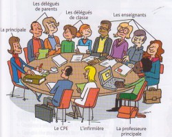conseil_de_classe