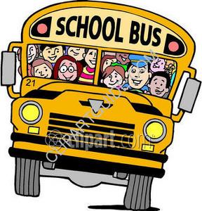 bus20scolaire