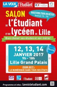 salon-de-letudiant-et-du-lyceen-de-lille-2017